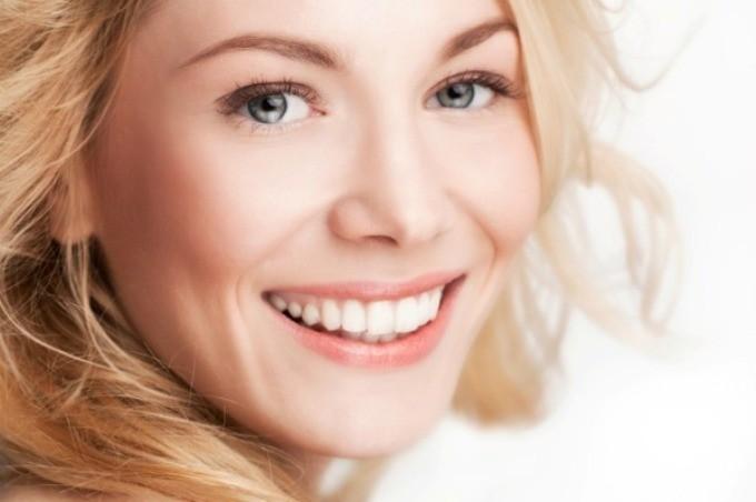 Zašto i kada se odlučiti na izbjeljivanje zubi